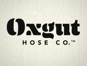 Oxgut Hose Co.