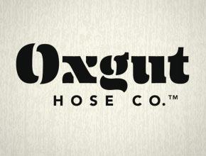 Oxgut Hose Co.